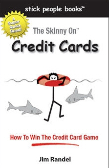 skinny-on-credit-cards